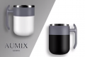 A cup stir your drink for you-myviralbox