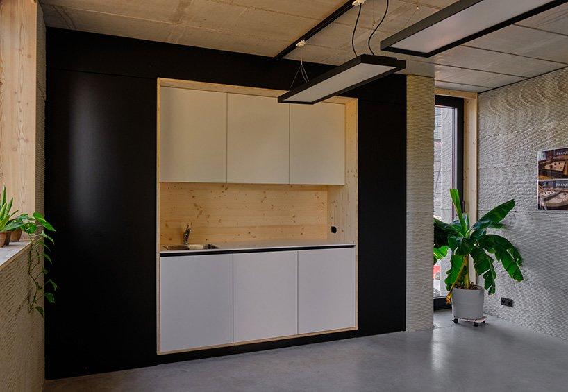 2-story-3d-printer-built-home
